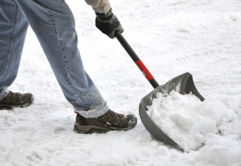 Googleが冬の大掃除! Google Sync等がサービス終了へ
