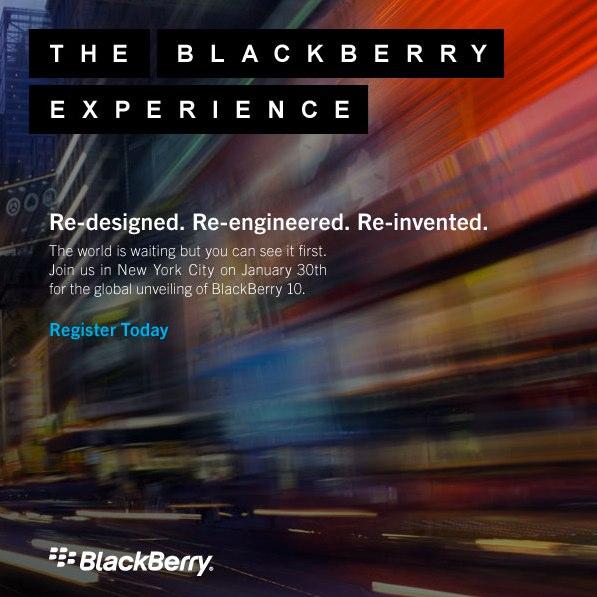 121218blackberry_invention.jpg