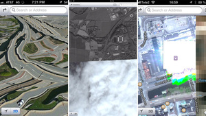 121220dissapointments_applemaps.jpg