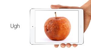 121220dissapointments_iPadminiscreen.jpg