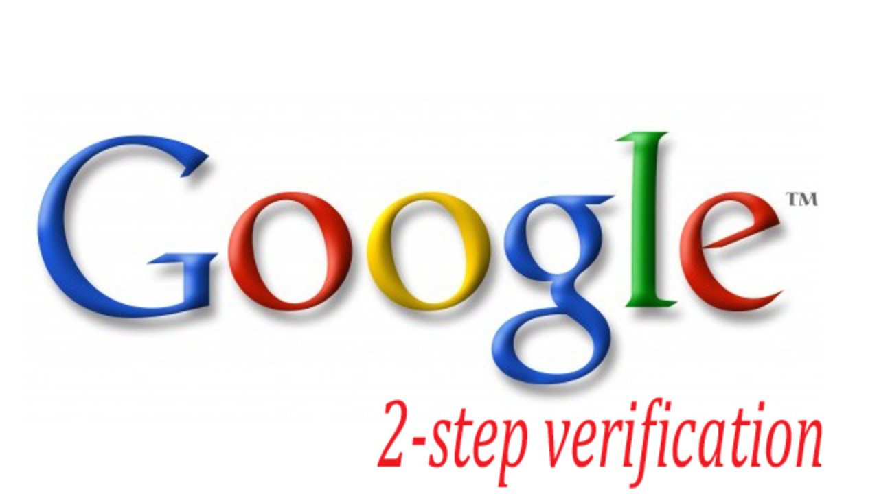 Google2段階認証を設定した後、iPhoneでGmailを受信できなくなった場合の対処法