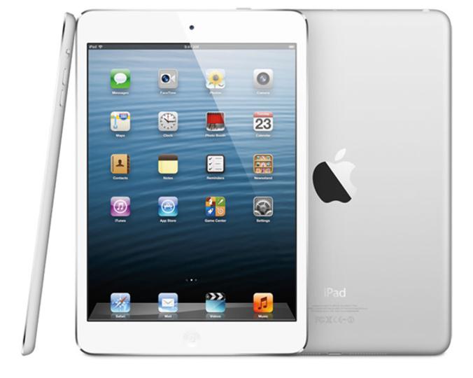 シャープの命運はアップルが握る。果たしてIGZO液晶はiPhoneに継続採用されるのか?