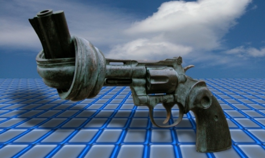ニューヨーク市警、Facebookで銃犯罪者予備軍の監視を検討
