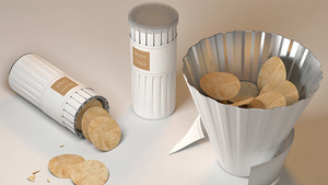 121228concepts2012_pringles_can.jpg