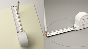 121228concepts2012_tape_measure.jpg