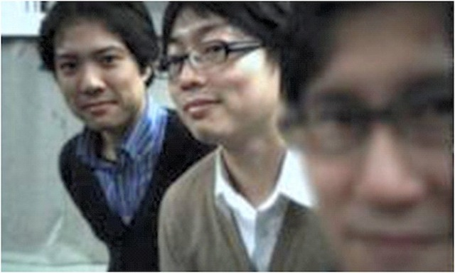 1228_toshiba_sensor03.jpg