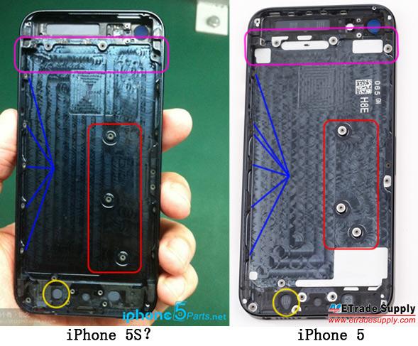 2012-12-06ip5s03.jpg