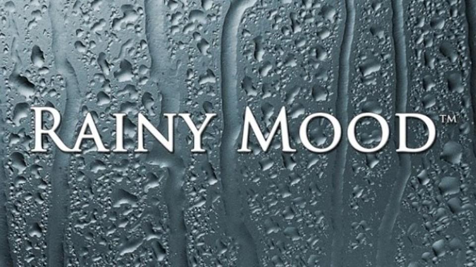 ヒーリング効果が期待できそう...仕事がはかどる癒し系Androidアプリ「Rainy Mood」