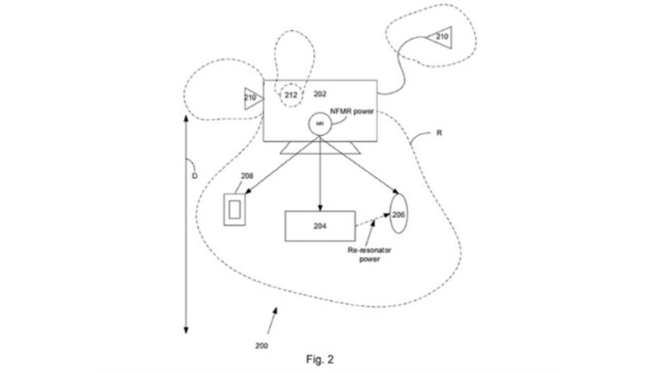 これが実現したら嬉しすぎる! アップルがワイヤレス充電技術に関する特許を取得