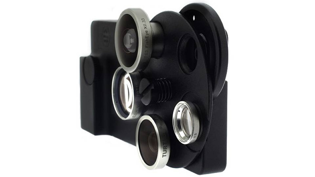 20121206_lenses2.jpg