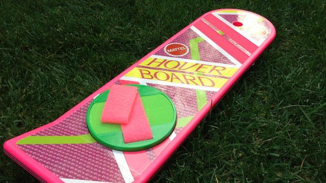20121207hoverboardhandson01.jpg