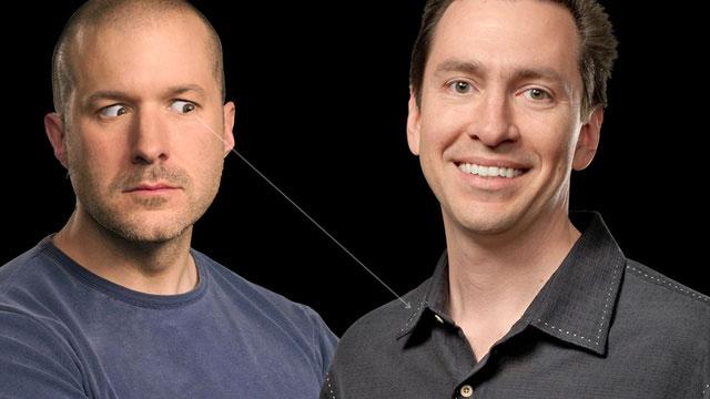 20121210timcookinterview01.jpg
