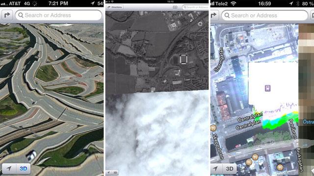 20121210timcookinterview04.jpg