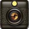 20121219_instgram02.jpg