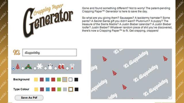 20121220crappingpaper01.jpg