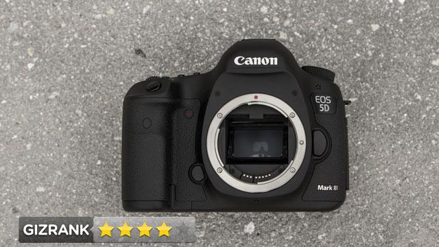 20121220topcameras101210.jpg