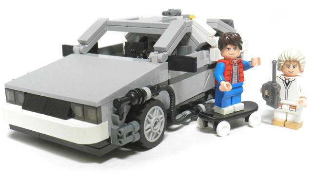 20121221_lego2.jpg