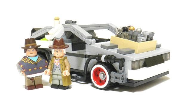 20121221_lego4.jpg