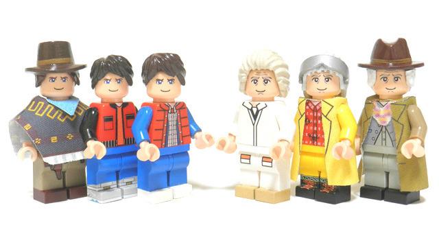 20121221_lego5.jpg