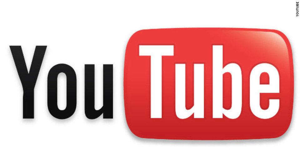 YouTube、再生回数不正にメス。結果、ソニーミュージックやユニバーサルミュージック公式アカウント等の再生回数が大きくマイナスに