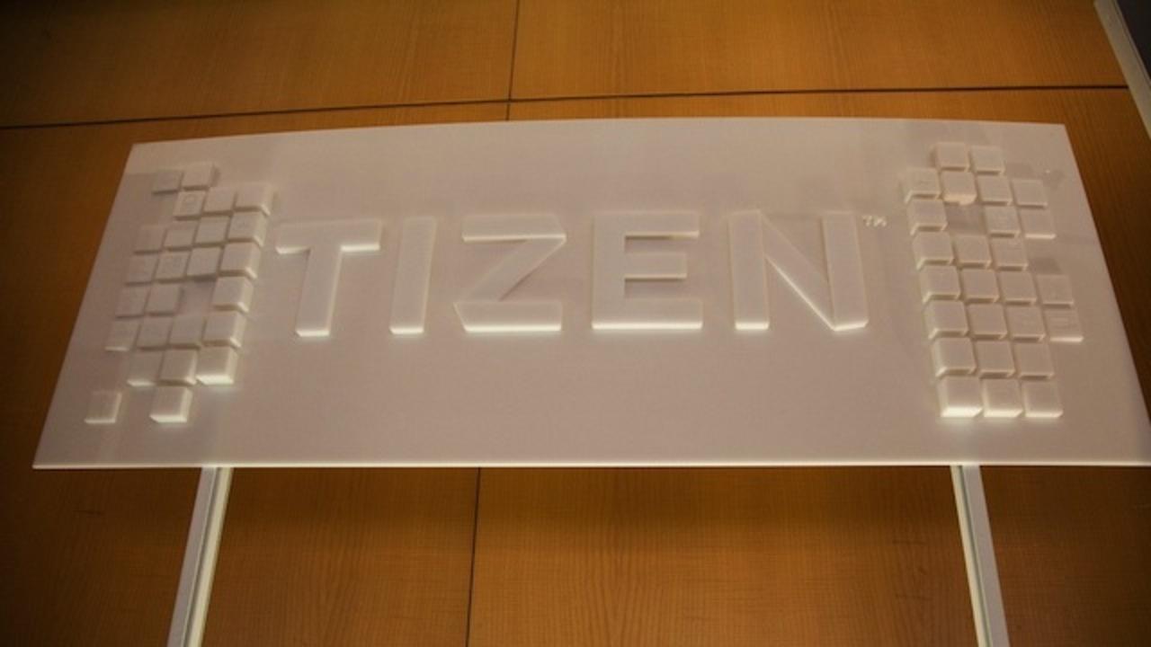 ドコモがモバイルOS「Tizen」搭載スマホを2013年にも発売へ? サムスンはデバイス開発を認める