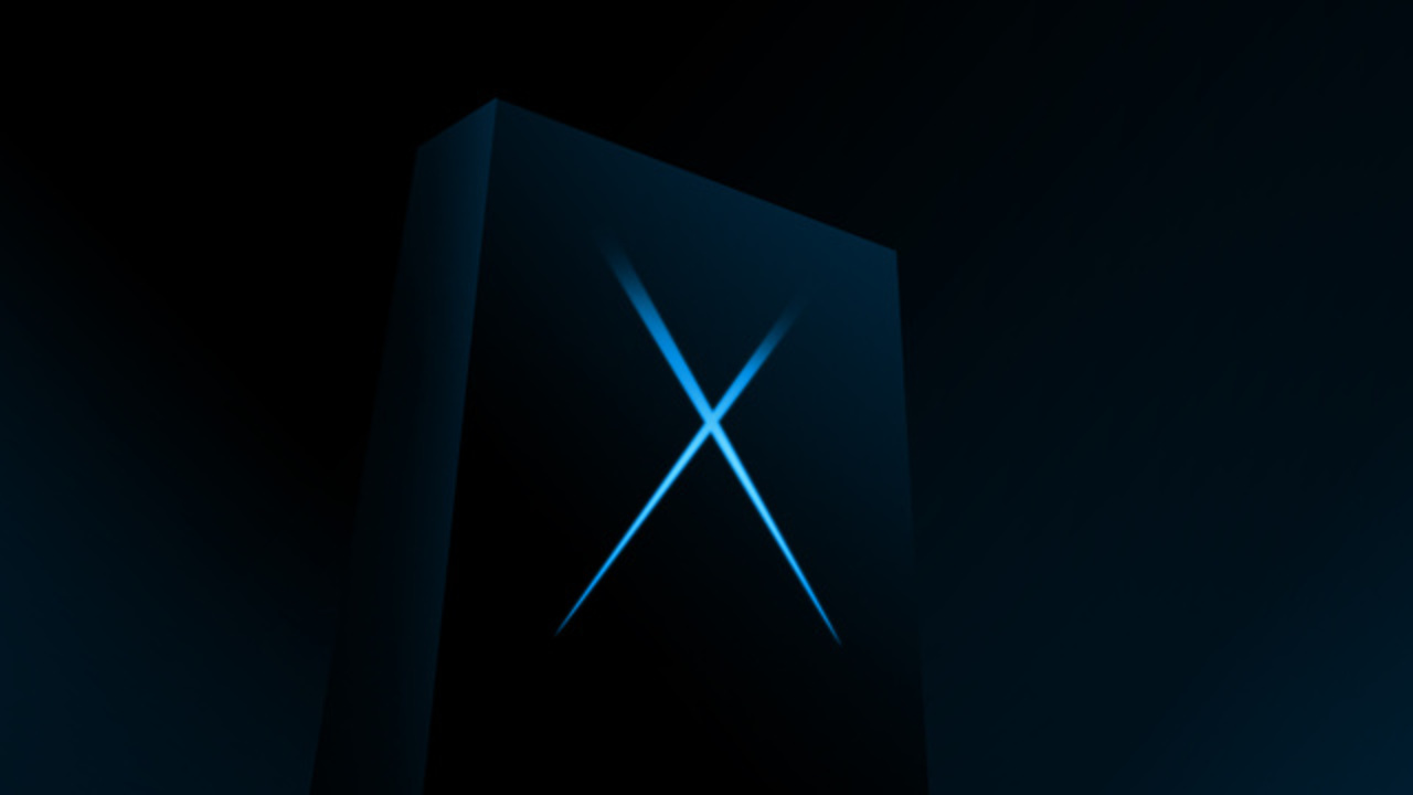 新XboxはいよいよE3で登場? ラリー・ハーブ氏がブログでカウントダウン開始