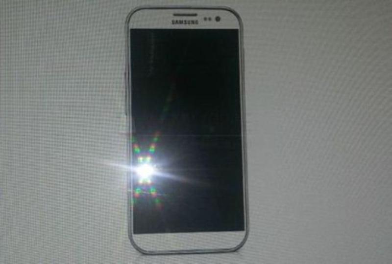 Galaxy S IVは今年4月リリースか? S-PenとクアッドコアExynosプロセッサが特徴のハイスペックモデル