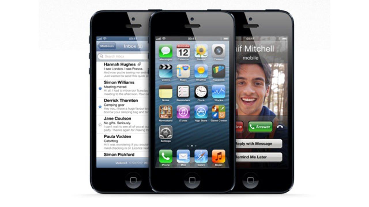 iPhone故障でデータ通信料268万円請求された人
