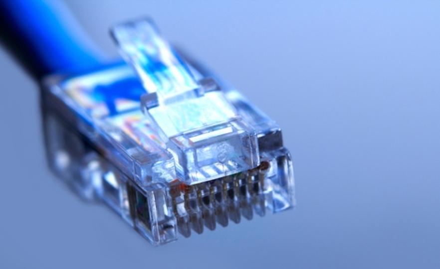見たか、Thunderboltよ...なんとUSB 3.0が倍速化して同等の10Gbpsに