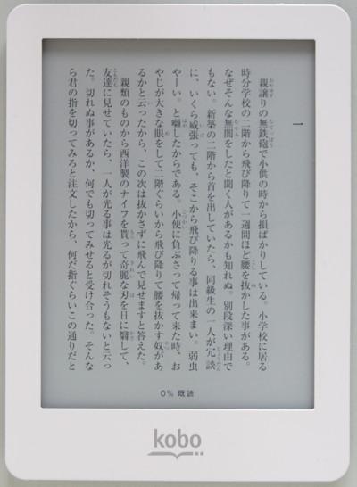 130116kobogloPR01.jpg