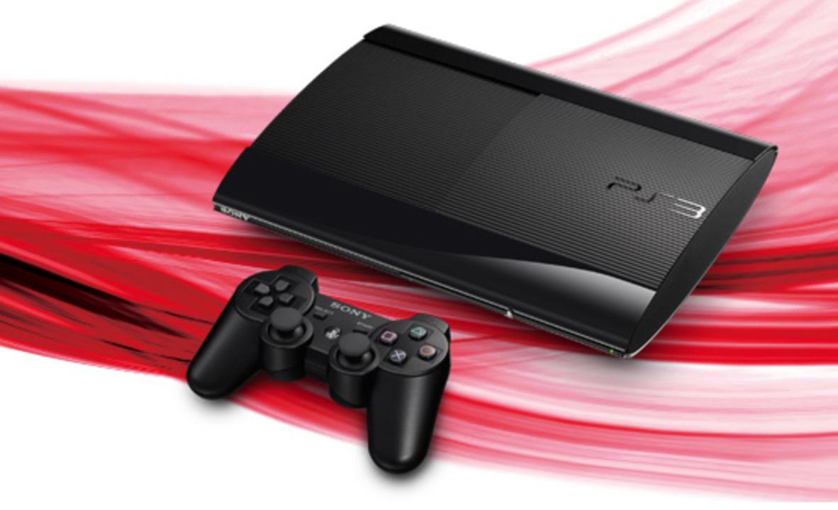 「PlayStation 4」が6月のE3かそれより前に発表されるかも
