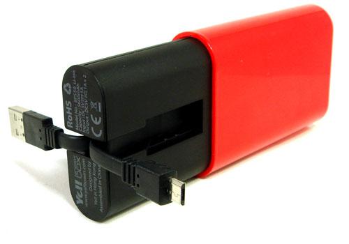 130128energy_box02.jpg