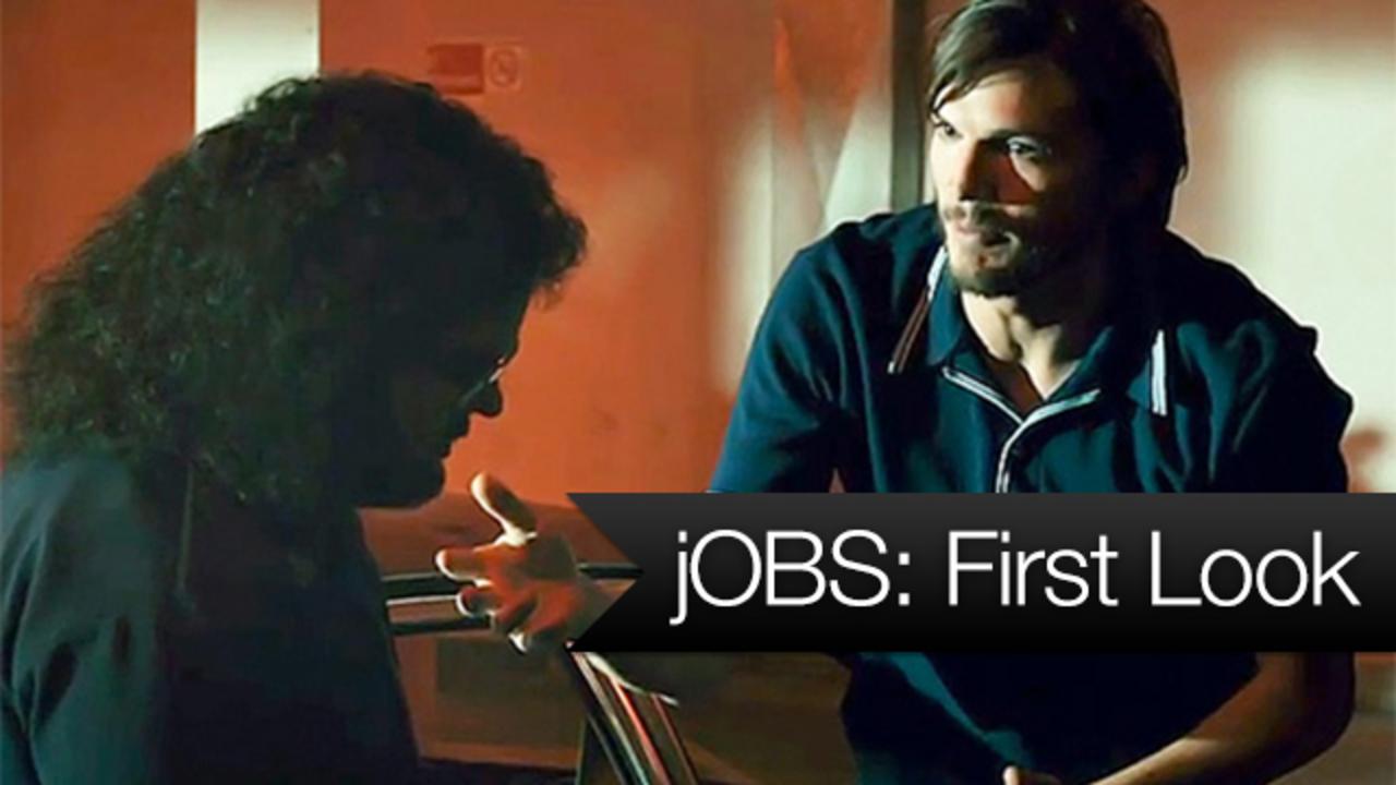 映画『jOBS』、米Gizmodo読者はどう見た?(動画あり)