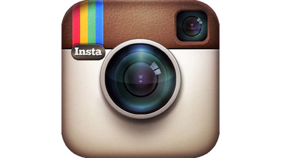 Instagram利用規約変更のゴタゴタでユーザー25%が流出の可能性、Instagramはこれを否定