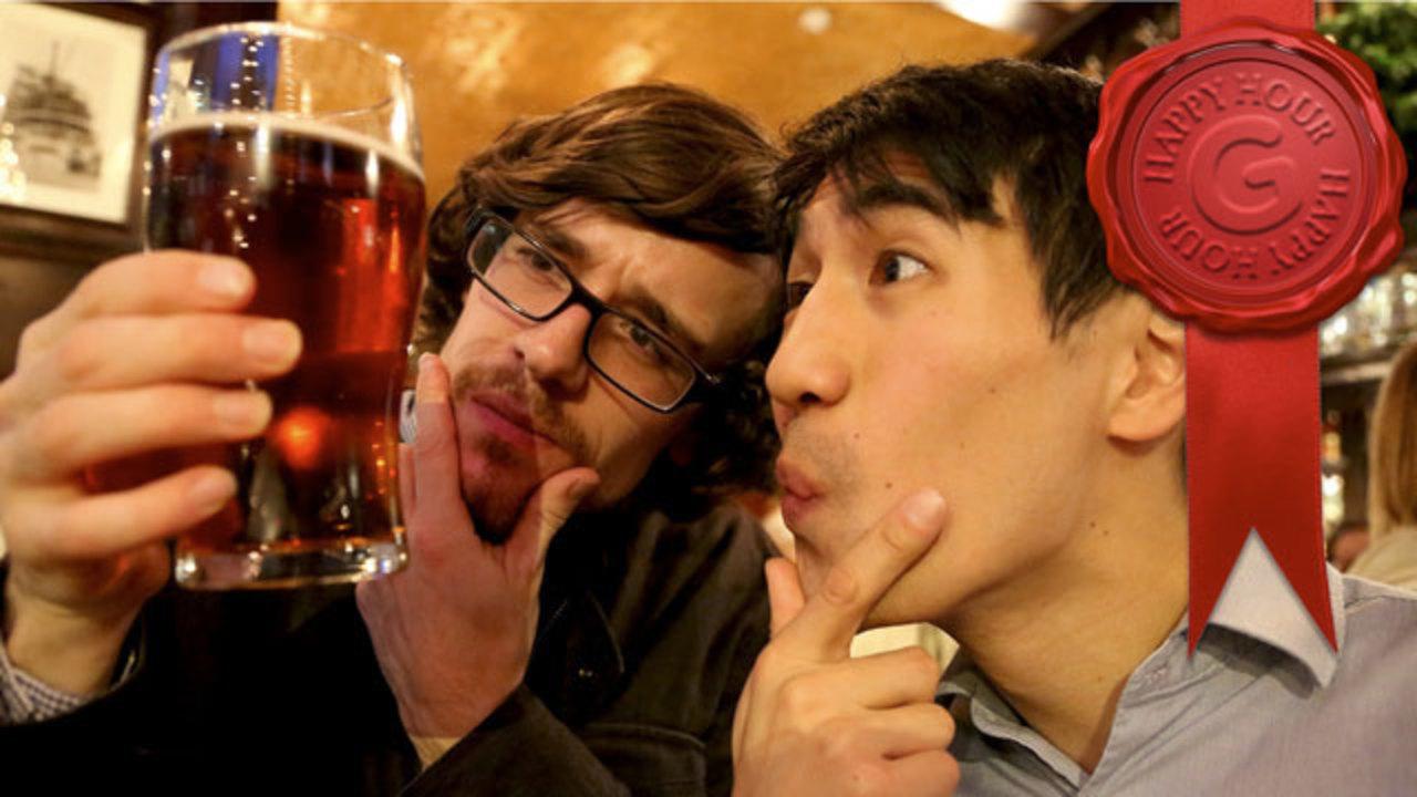 もっともっと知りたいビールのこと! 先生教えてビールの科学