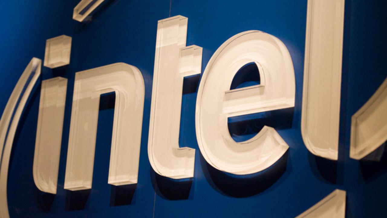 インテル、デスクトップ用マザーボードの開発を段階的に終了