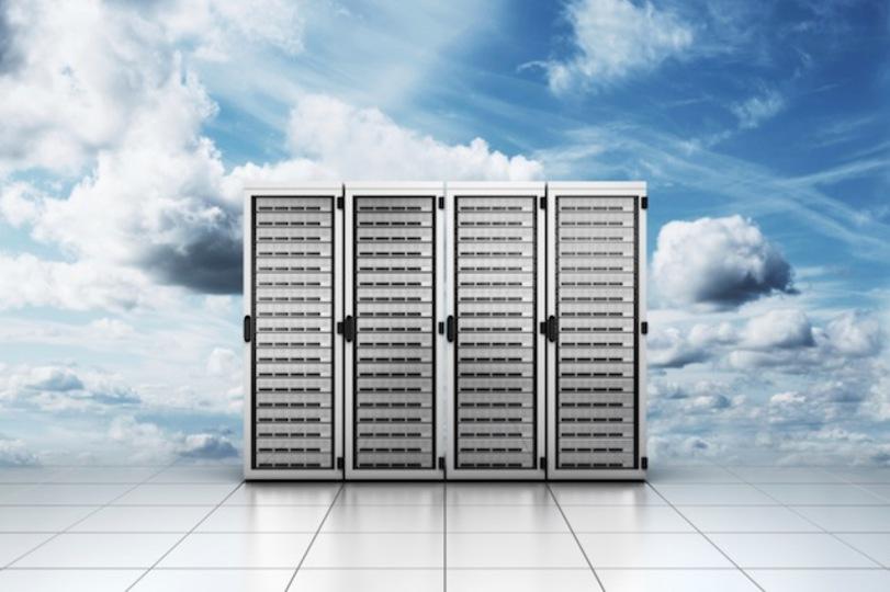 iPhoneとVPSを連携! 「さくらのVPS SSDプラン」で自分だけのサーバーを構築した