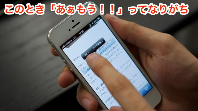 130212_onetopi_04.jpg
