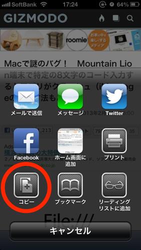 130212_onetopi_07.jpg