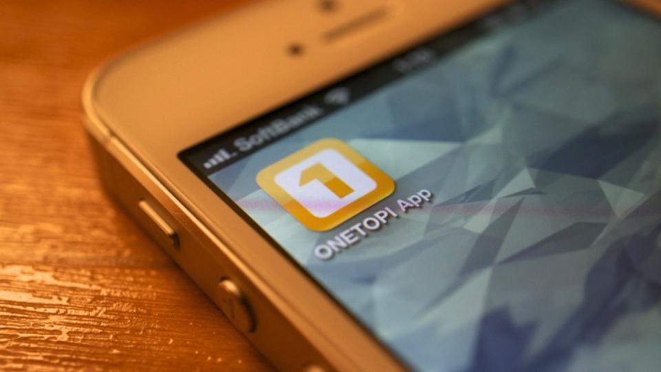 新感覚のくるっとコピーが超快適! おもしろいことだけ流れる「ONETOPI App」で一石四鳥キュレーション
