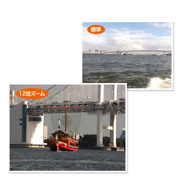 130215iPadmini12-04.jpg