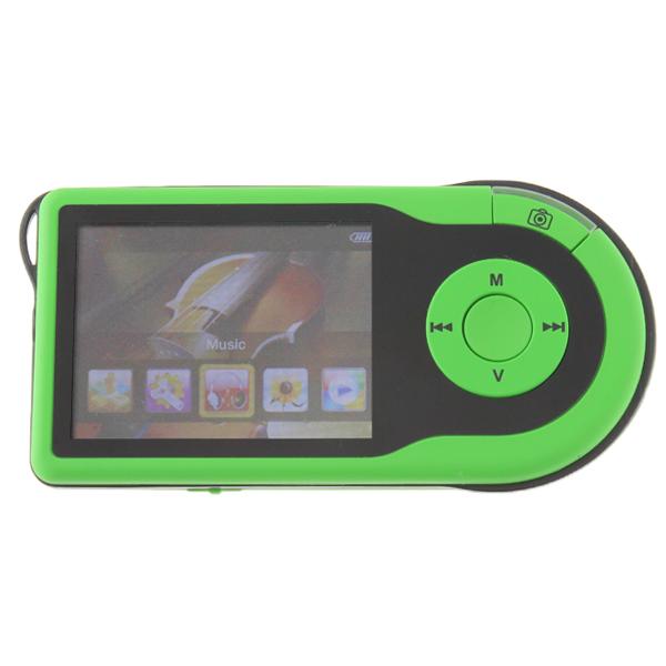 130219CameraAudioPlayer02.jpg