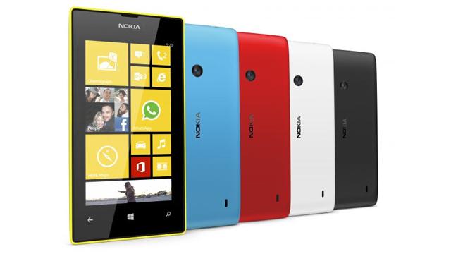 130226_lumia520720_2.jpg