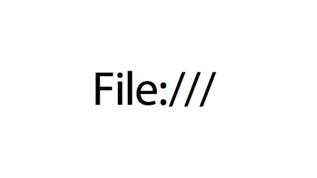 Macで謎のバグ! Mountain Lion端末で特定の8文字のコード入力するとアプリがクラッシュ(iMessageの対処方法もあり)