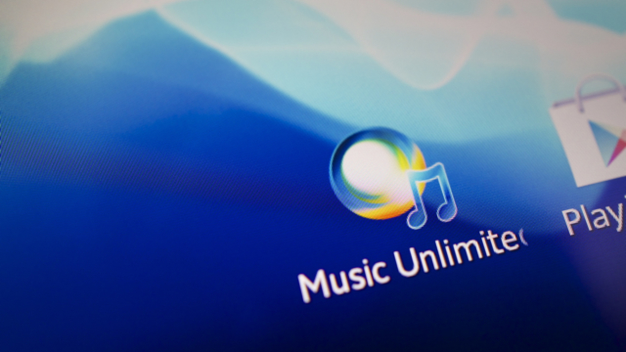 クラウド音楽の本命いつ使うの? 今でしょ!! 1300万曲が30日間980円で聴き放題の「Music Unlimited」は今使うべき