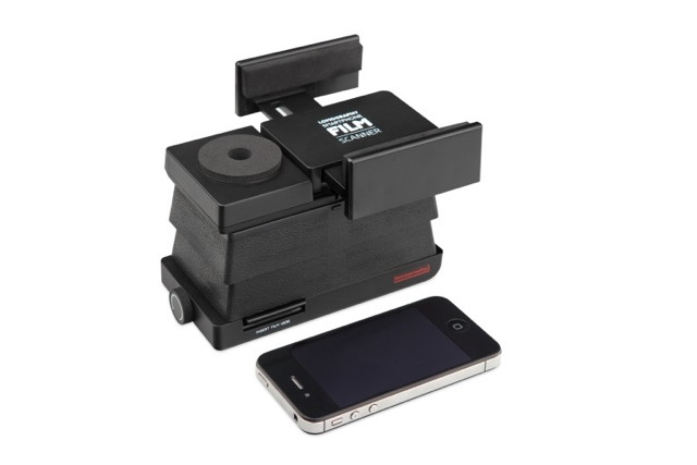 130313SumartPhoneFilmScanner02.jpg