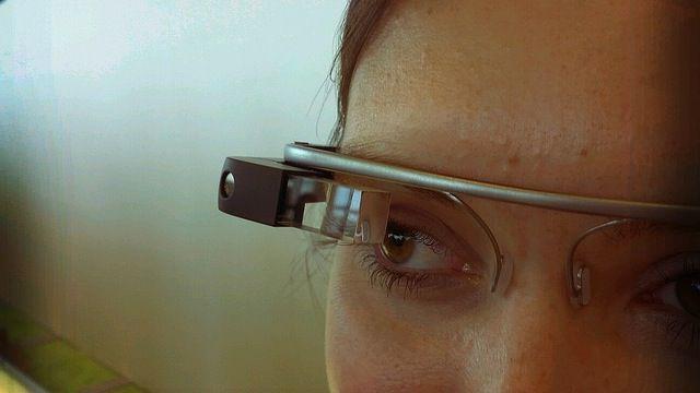 130314_googleglassusage6.jpg