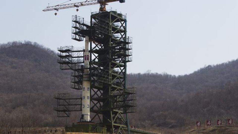 北朝鮮のICBMを撃ち落とせ。米、本土攻撃に備え迎撃ミサイル14基増強、京都にもTPY-2(動画あり)
