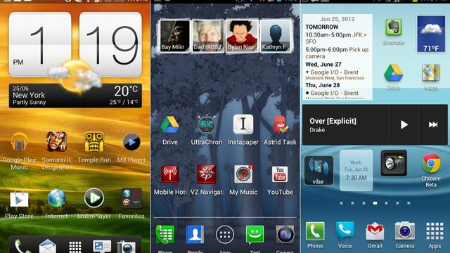 130321_androidupdate2.jpg