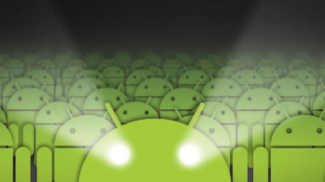 130321_androidupdate5.jpg